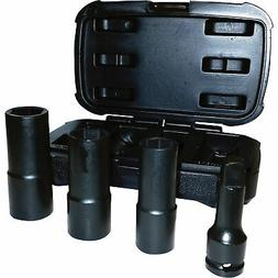 1 2in flip impact socket set 4