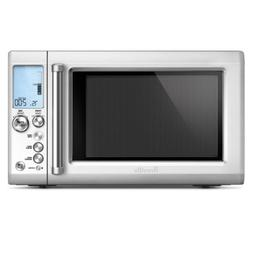 Breville Quick Touch, BMO734XL