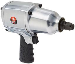 """Impact Wrench 3/4"""" Gun with 1000 ft/lbs torque"""