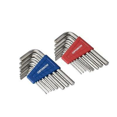 TOOL MECHANICS SAE Socket Drive Ratchet Wrench 145-Pieces Case Chrome
