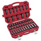 Craftsman 48 pc. Impact Socket Set - Model # 16548