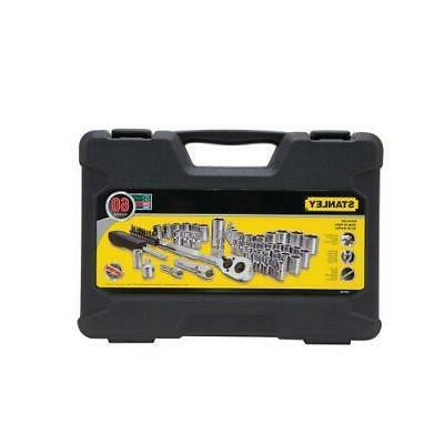 stmt71650 socket set