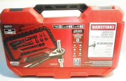 CRAFTSMAN 85-PC Universal MAX AXESS Mechanics Tool Set